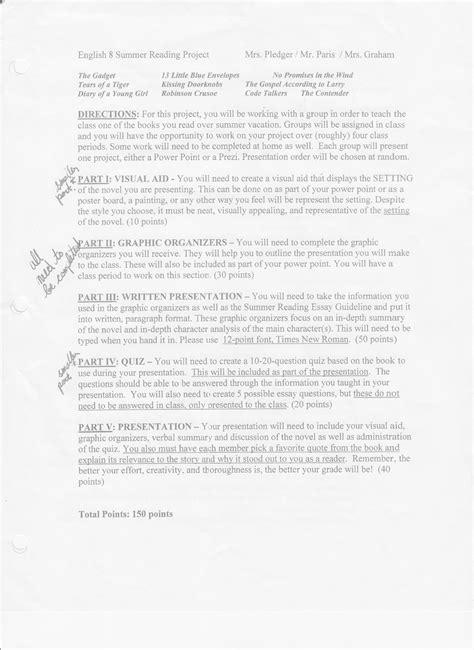 Best Phd Rhetorical Analysis Essay Sles by 30 Essay Format
