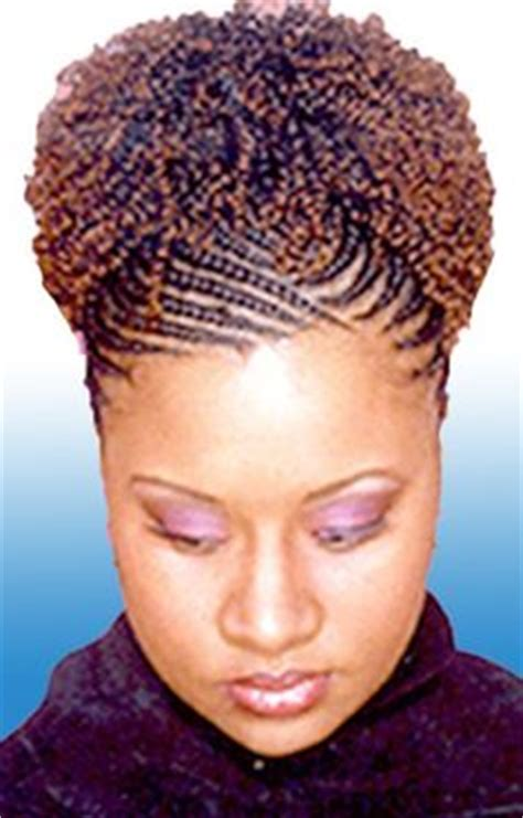 invisible cornrows hairstyles 1000 images about invisible braid hairstyle ideas on