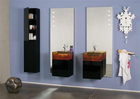 regia mobili bagno mobili da bagno regia mobilia la tua casa
