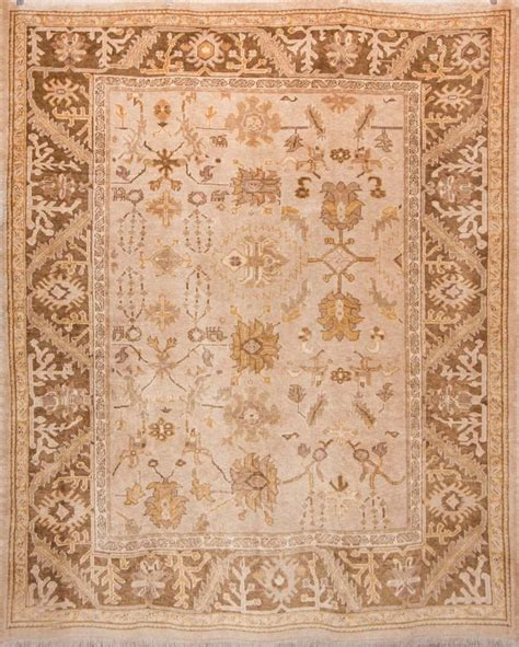 rugs and more longhair wool rugs rugs more