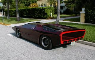 Where Can I Buy A Dodge M4s Turbo Interceptor by Just A Car May 2010