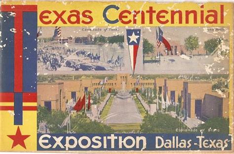 state fair of texas centennial celebration posters 1936 reproductions ebay state of texas building dallas texas 1936 texas