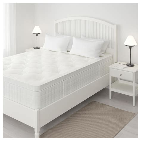 cheap king size beds with mattress bed frames frames and headboards queen beds for sale