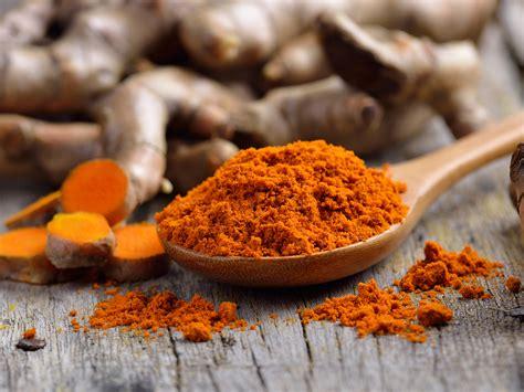 Obat Ursodeoxycholic Acid turmeric benefits what is turmeric andrew weil m d
