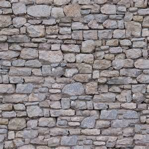 Stone old wall stone texture seamless 08392