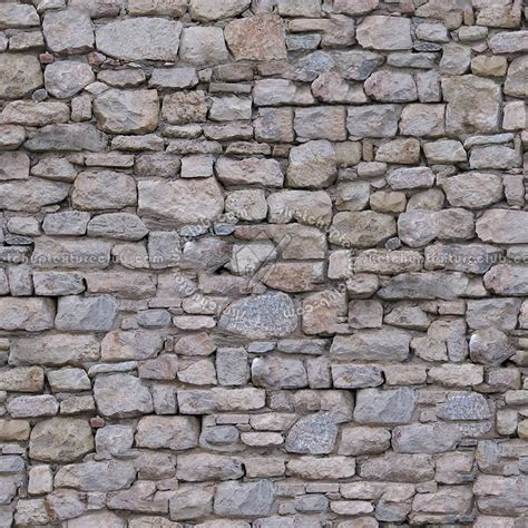 seamless stone wall texture old wall stone texture seamless 08392