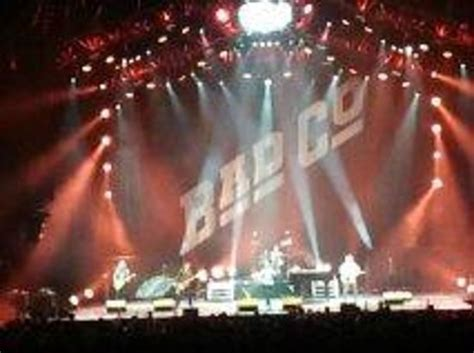 susquehanna bank center section 100 bad company 7 17 2013 picture of bb t pavilion camden