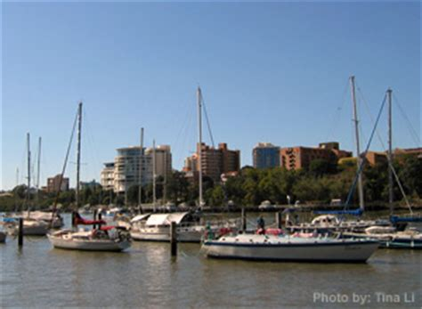 boat us finance boat finance brisbane boatfinance au