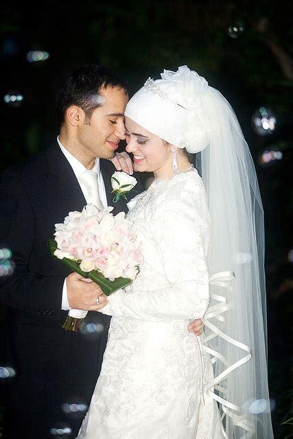 D 028 Vshape Dress Dress Wanita 17 best images about halal on brides