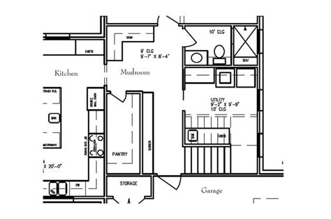 mudroom laundry room floor plans mudroom layout for my dream house someday pinterest