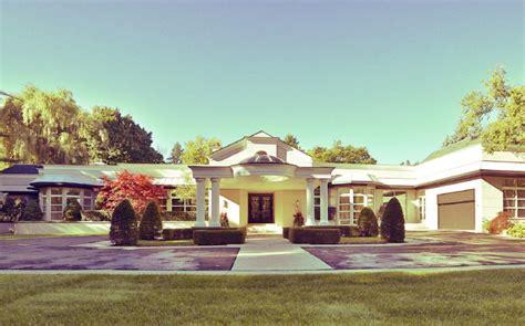 prince s former toronto mansion up for sale 12 7 million
