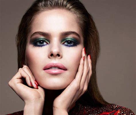 Make Up Gucci collezione make up primavera estate di gucci