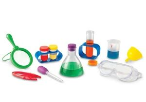 Sale Learning Resources Primary Science Mix Measure Set 3 pack stylus for just 1 54 shipped