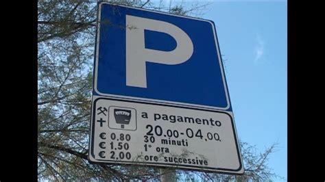 ufficio commercio maggioli parcheggi a pagamento
