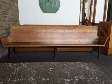 what are church benches called church pew bench for sale 100 church pew bench for sale