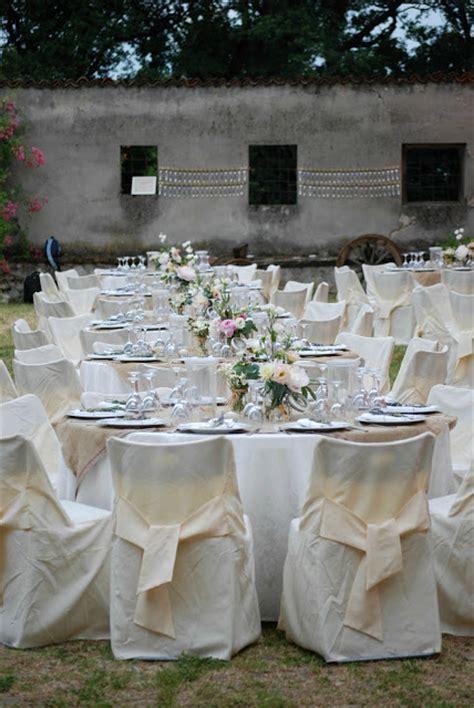 tavole apparecchiate per matrimoni fior d 233 co matrimonio in cagna e michele