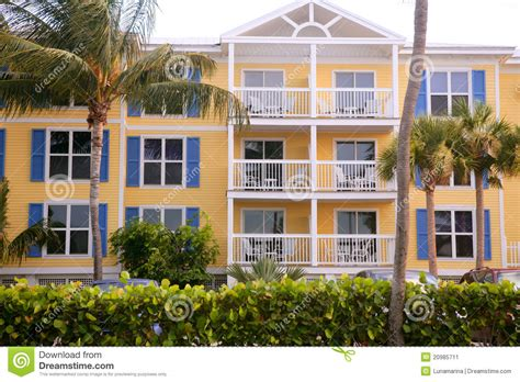 we buy houses south florida key west colorful houses in south florida stock image image 20985711