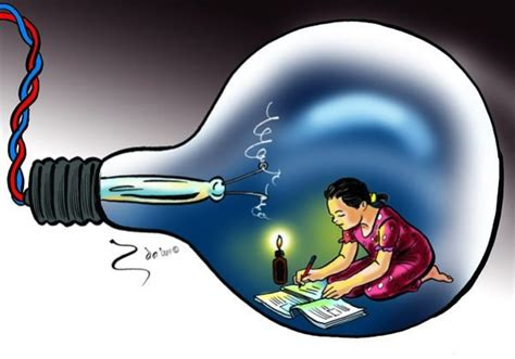 Republica Load Shedding by Republica Nea Directed To Prepare Plan To Expand Load