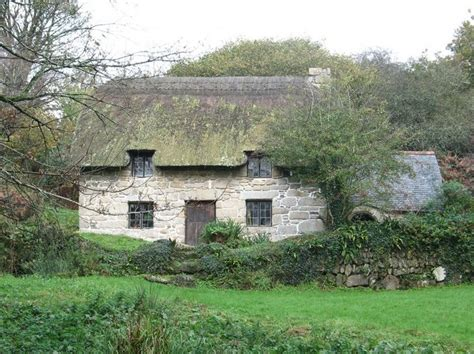 Cottages Helford River Area by 25 Best Ideas About Cottages To Rent On Log