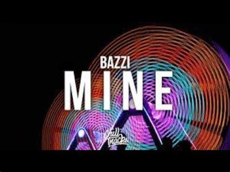 bazzi uke bazzi mine roblox id song in the description doovi