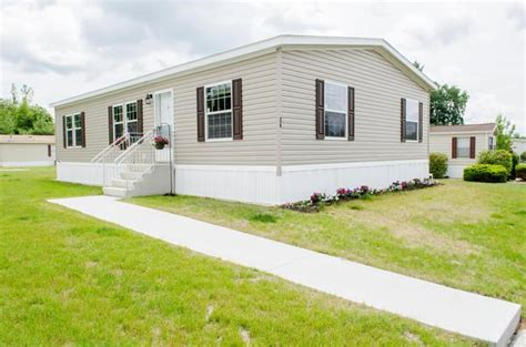 mobile home for sale in windham ct id 706995