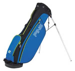 ping l8 bag reviews ratings pictures details
