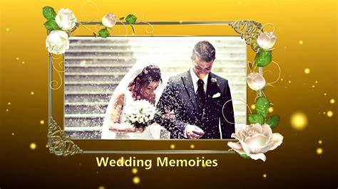 sony vegas pro template wedding memories doovi template sony vegas pro 11 12 14 wedding memories