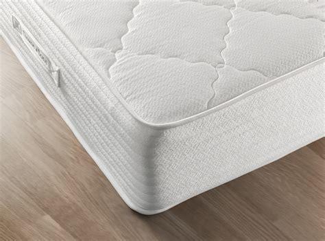 Deep Small Double Foam Richmond Mattress Next Day Foam Bed
