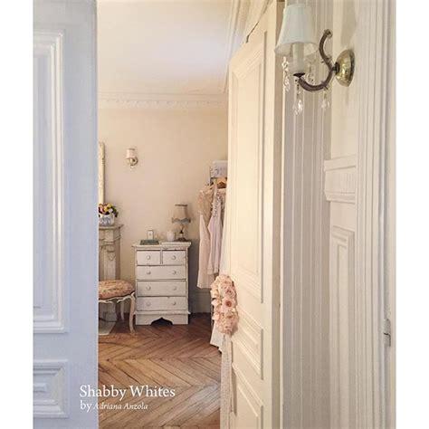 decoratrice d interni oltre 25 fantastiche idee su parigi appartamento interni