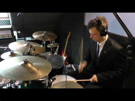 black suits comin nod ya will smith black suits comin nod ya drum cover