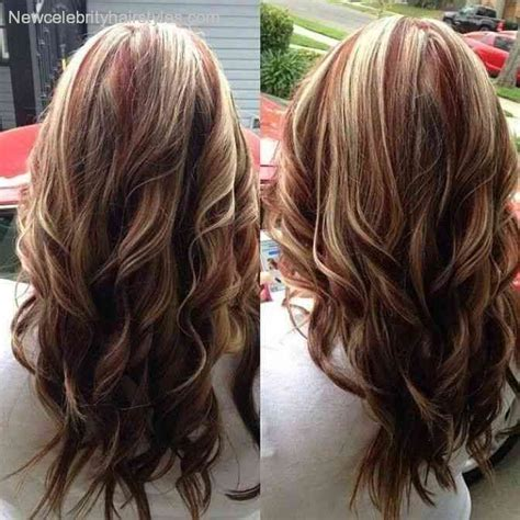 body wave perm long hair body wave perm long hair google search haircuts
