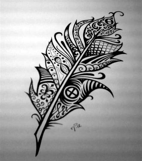 black and white ink patterns once upon a time quot zentangle pinterest tattoo