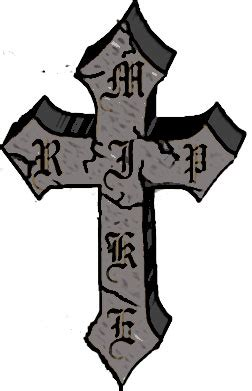 what to add to a cross tattoo 11 what to add to a cross 150 best snake