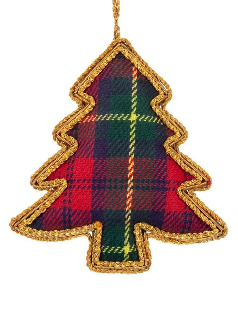 scottish piper christmas decoration tartan tree scottish decoration 163 6 99 a fabulous range oftartan