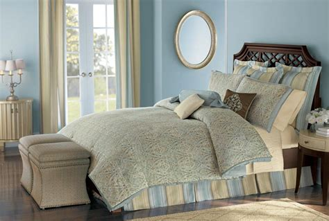 cindy crawford bedding cindy crawford s home collection for jcpenney stylefrizz