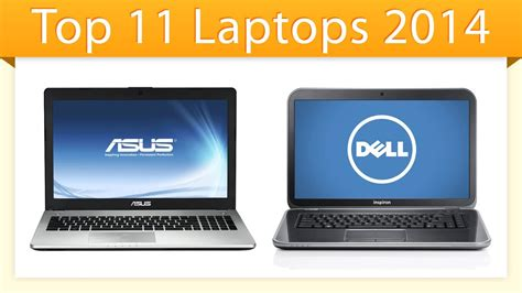 best pc 2014 top 11 laptops 2014 best pc laptop review
