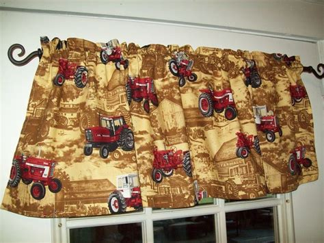 international harvester home decor 43 best tractor home decor images on ih international harvester and bathroom ideas