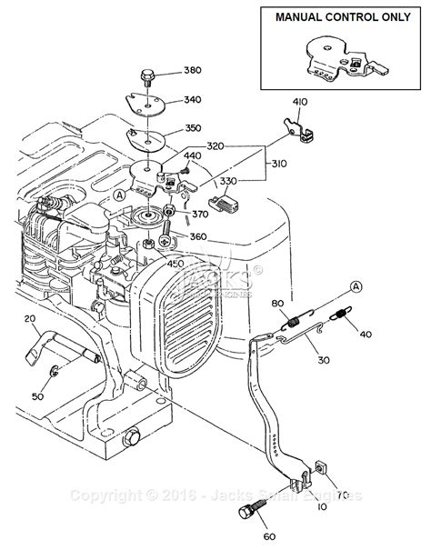 Robin Subaru Ey20 Parts Diagram For Governor