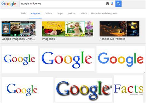 imagenes libres de derechos en google busca im 225 genes libres de derecho de autor en google
