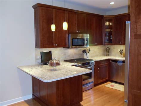 kitchen design st louis mo kitchen design st louis mo st louis kitchen remodeling