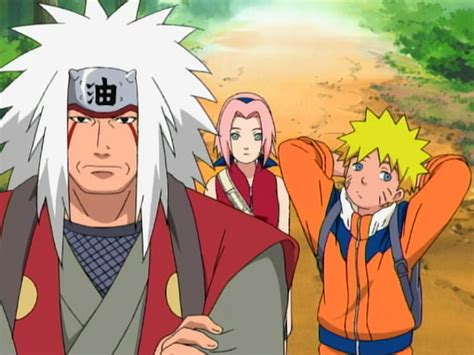 film mahabarata sai episode berapa land of rice fields investigation mission narutopedia