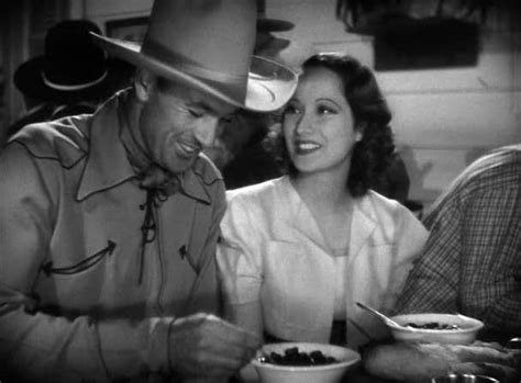 film cowboy and the lady november 2011