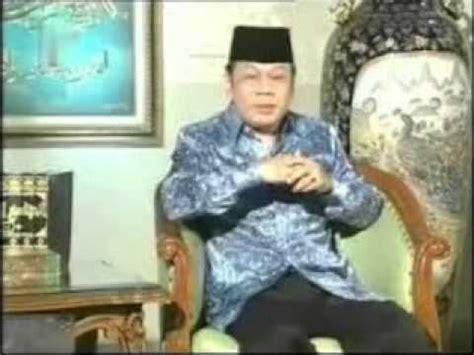Download Ceramah Zainudin Mz Tentang Puasa Mp3 | ceramah islami zainudin mz tentang taubat youtube