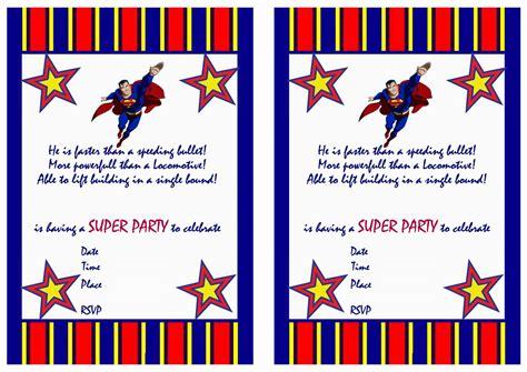 70th birthday cards to print fresh free printable birthday