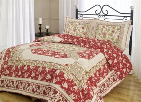inexpensive quilts and coverlets quilts discount