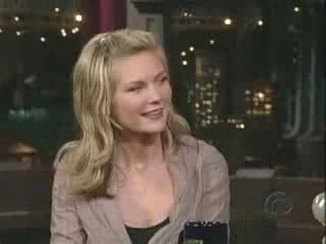 Kirsten Dunst Is A Lovely Creature by Kirsten Dunst Showing Legs On Late Show