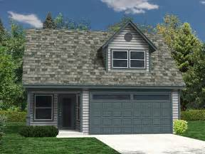 2 car garage with loft garage loft plans 2 car garage loft plan with workshop