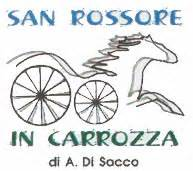 San Rossore In Carrozza Turismo Http Www Sanrossoreincarrozza It