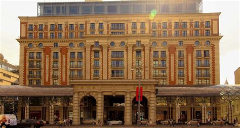 best hotel in moscow best hotels in moscow departures amuse