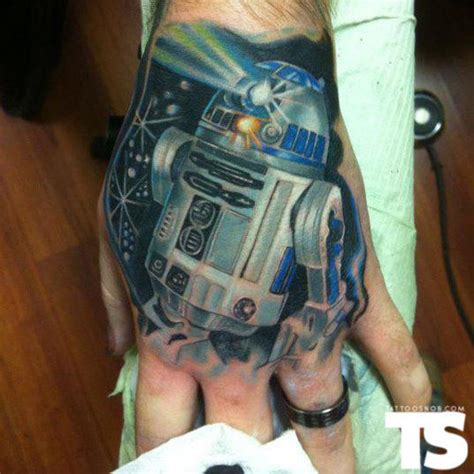 r2d2 tattoo r2 d2 pic global news